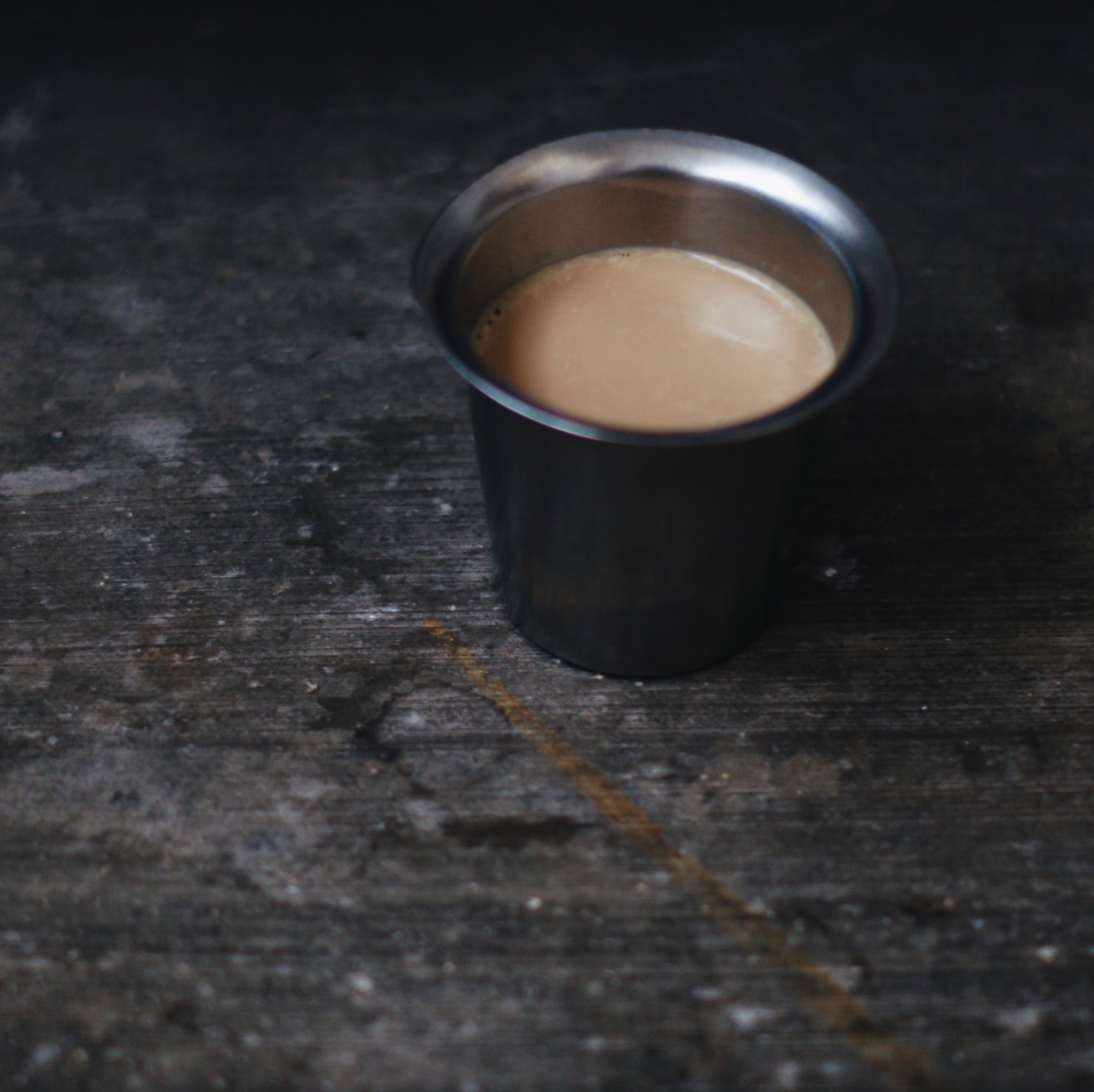indian-filter-coffee