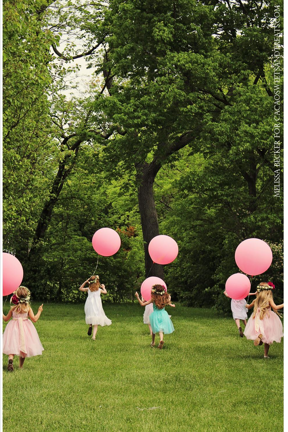 balloon run melissa becker photography for cacao sweets and treats.jpg