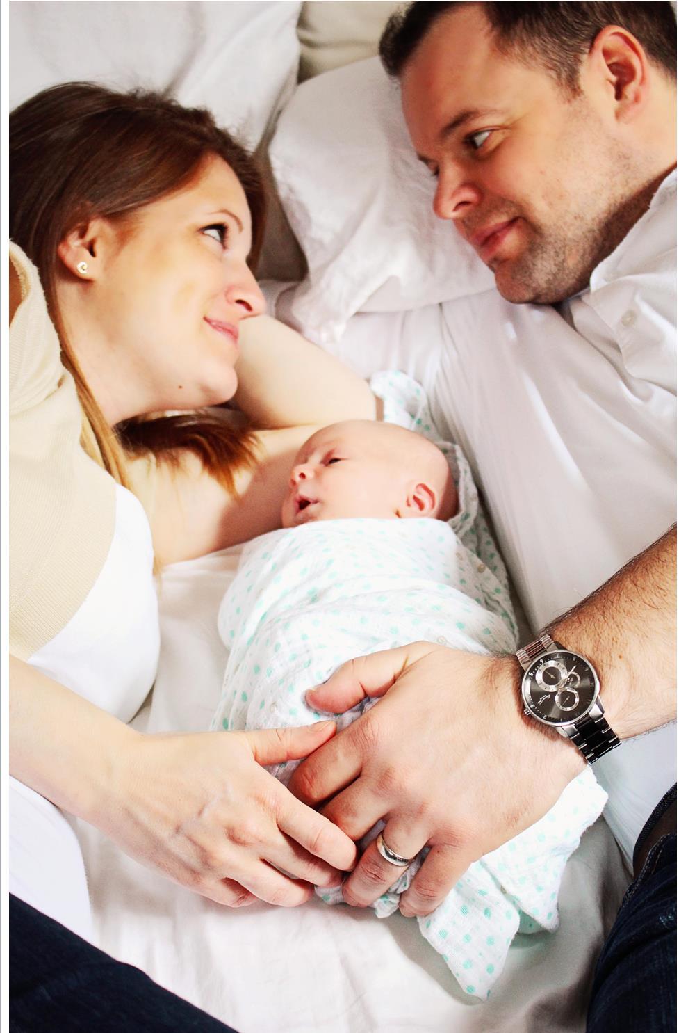 p family 1.jpg