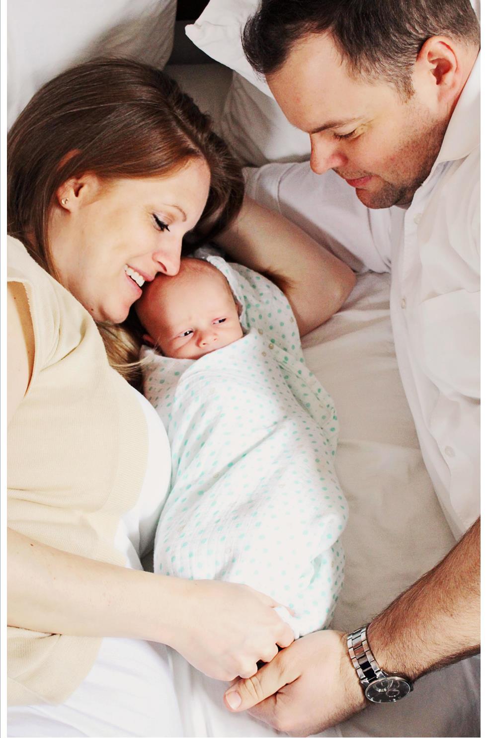 p family 5.jpg