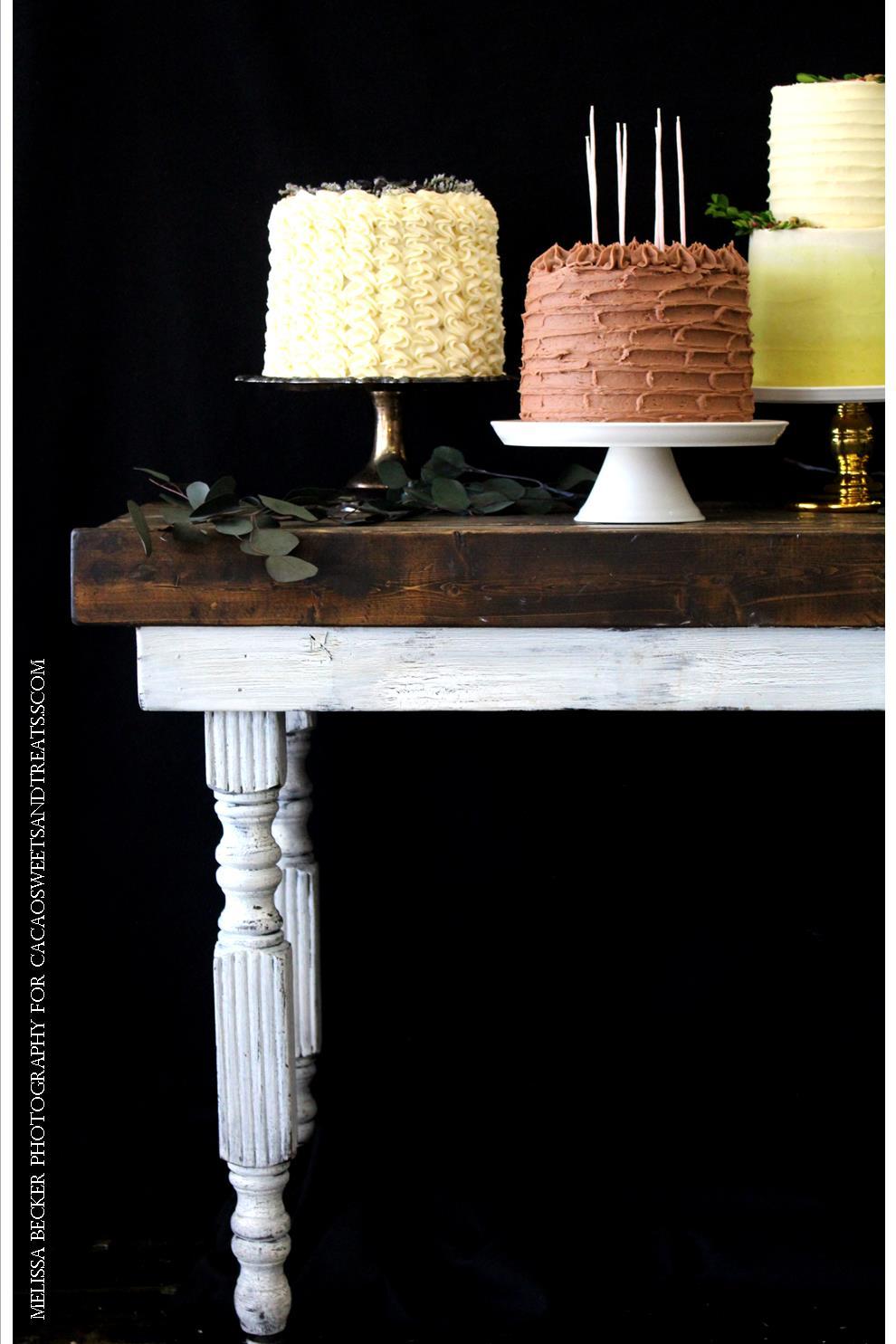 cake table .jpg