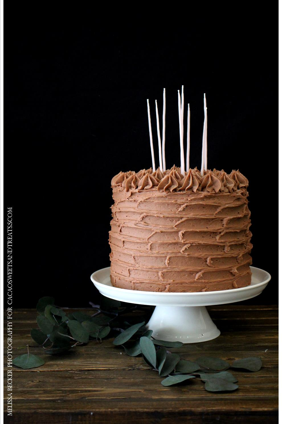 chocolate cake .jpg