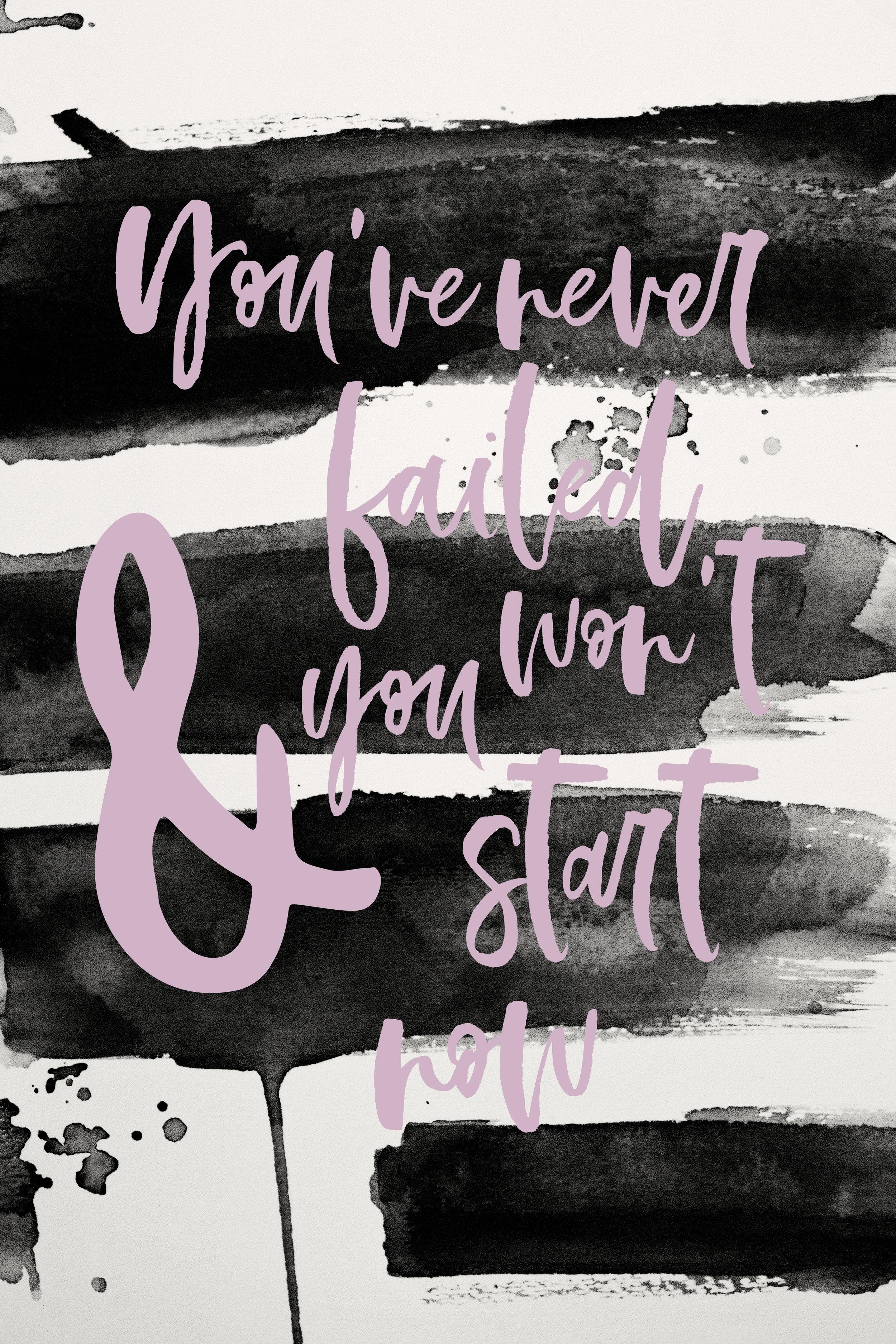 youve never failed.jpg
