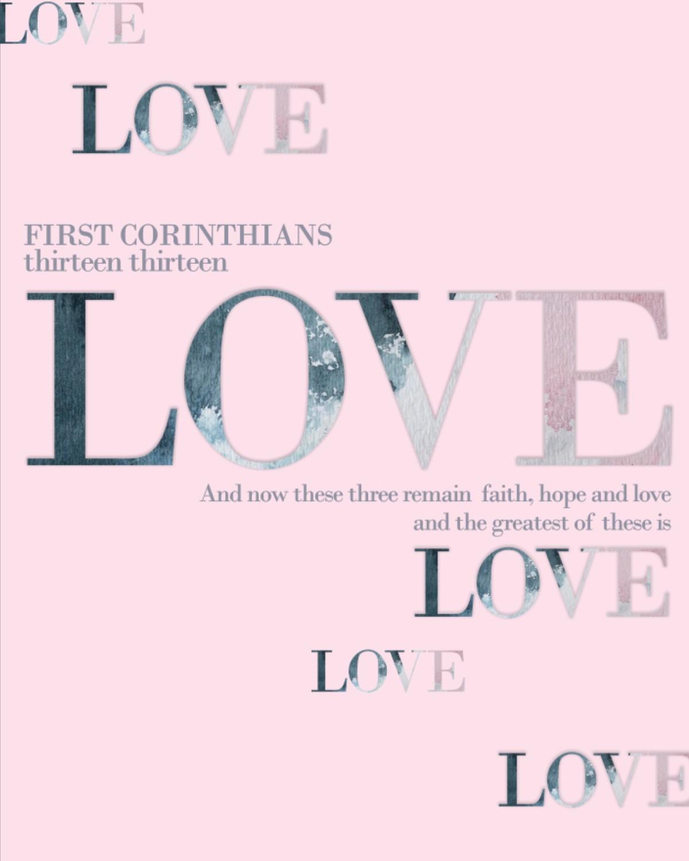 love (2).jpg