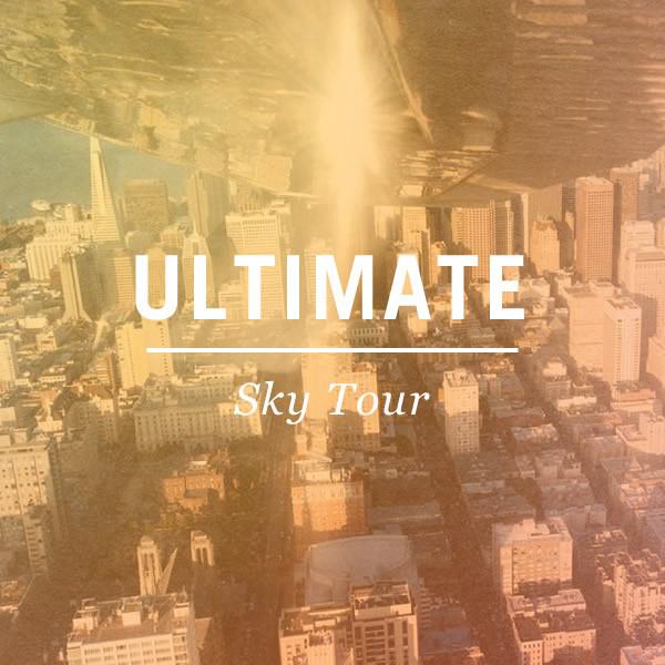 ultimate_1024x1024.jpg