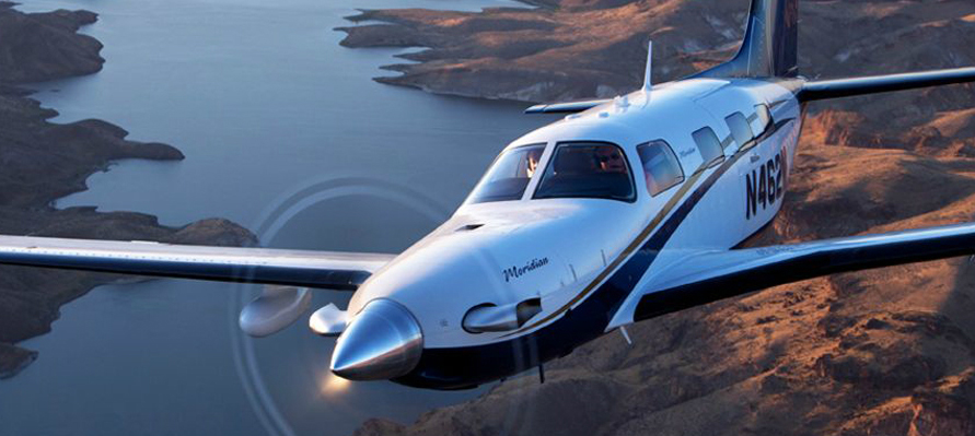gallery-piper-meridian-pa-46-500tp-m-class-six-place-pressurized-single-turbine-turboprop-exterior-inflight-lake-cutter-piper-sales-texas-piper-sales.jpg
