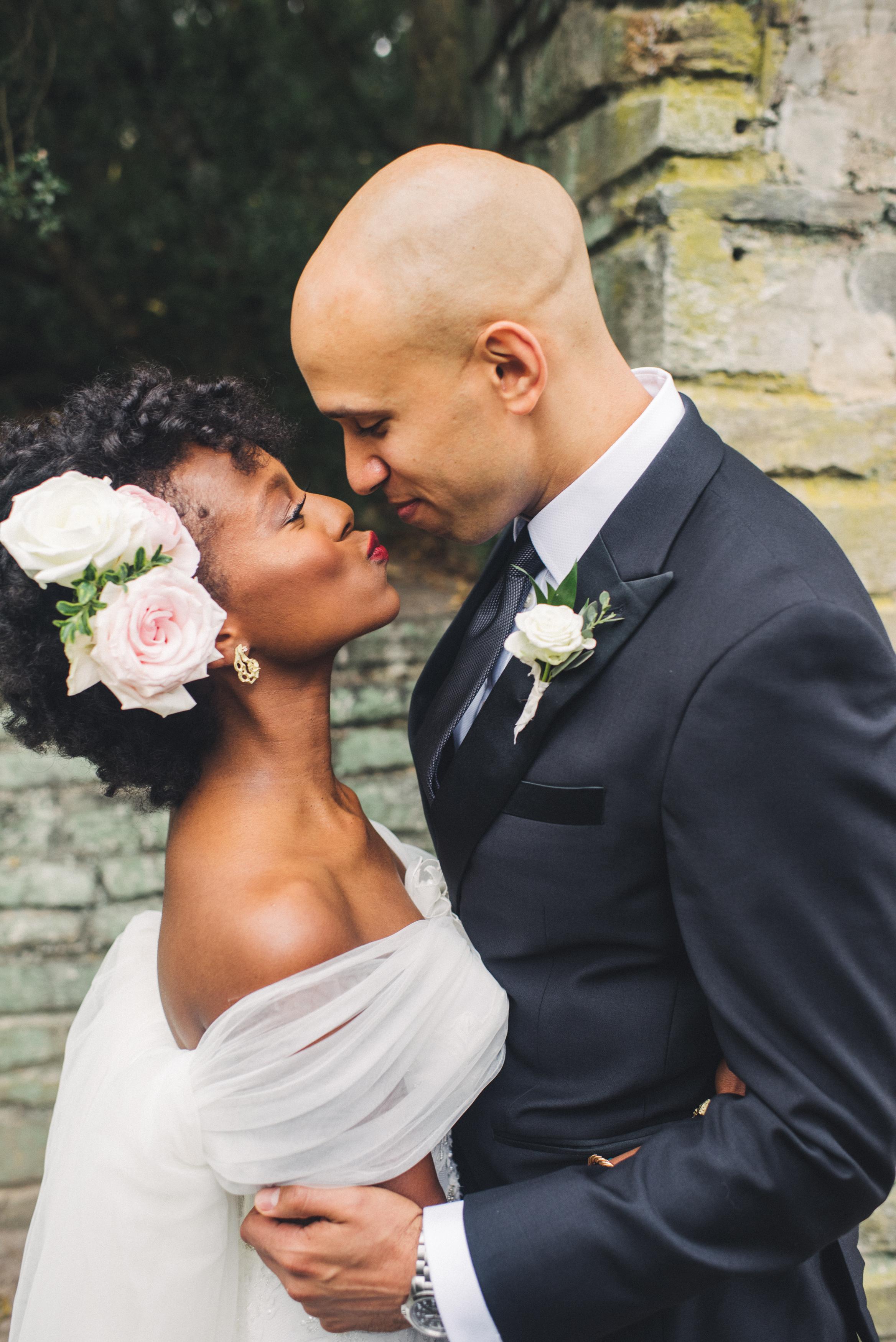 SADATU & KAREEM - GLENVIEW MANSION WEDDING - TWOTWENTY by CHI-CHI AGBIM-97.jpg