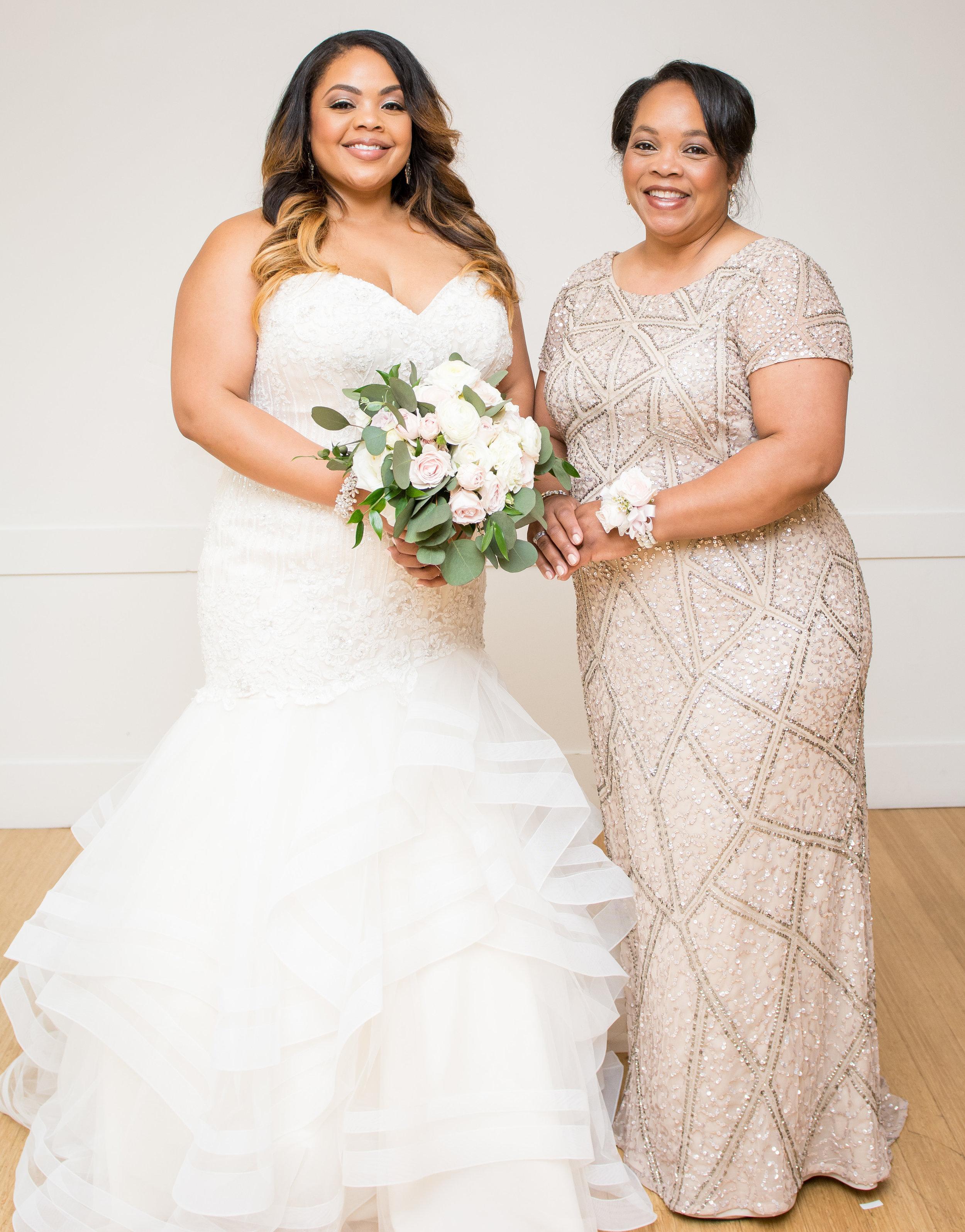 Kelly and Bryan Wedding-33.jpg