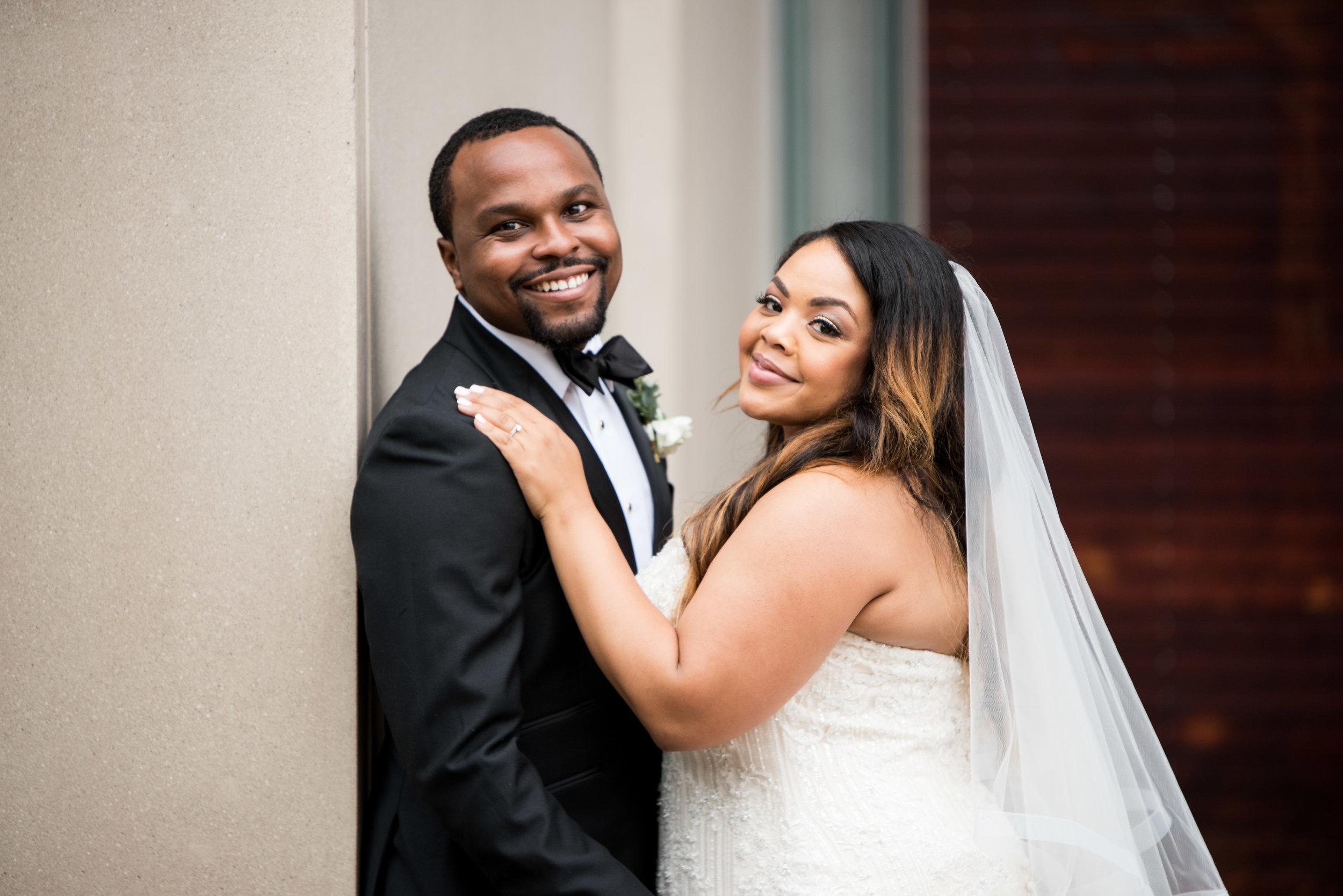 Kelly and Bryan Wedding-147.JPG