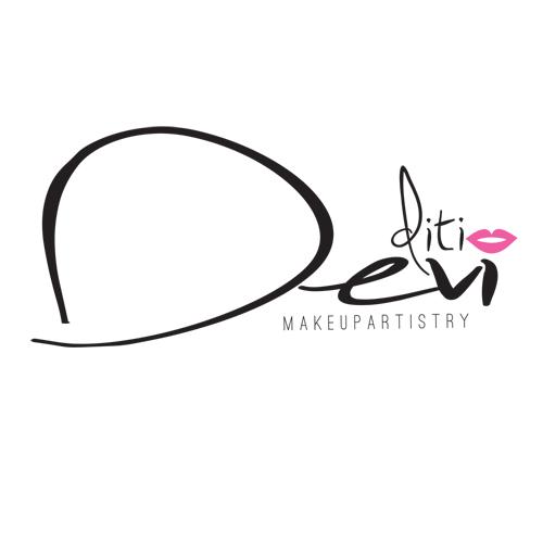 DitiDevi-Signature-Small.jpg