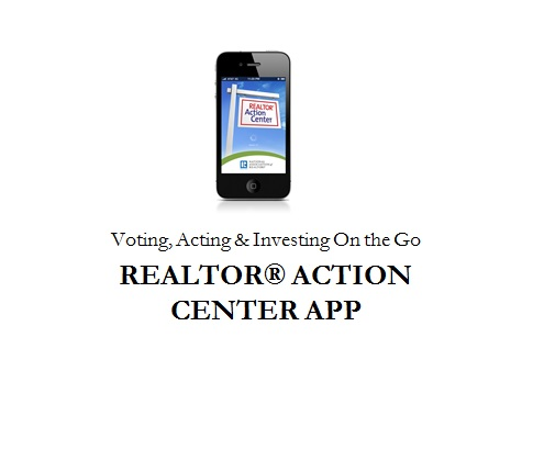 Broker Involvement Phone App . . . Click on the image above to access now!