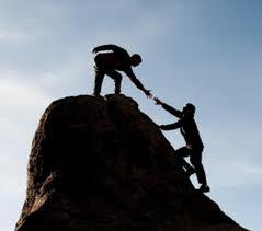Teamwork 3.jpg
