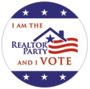 REALTOR Party Vote Button.jpg