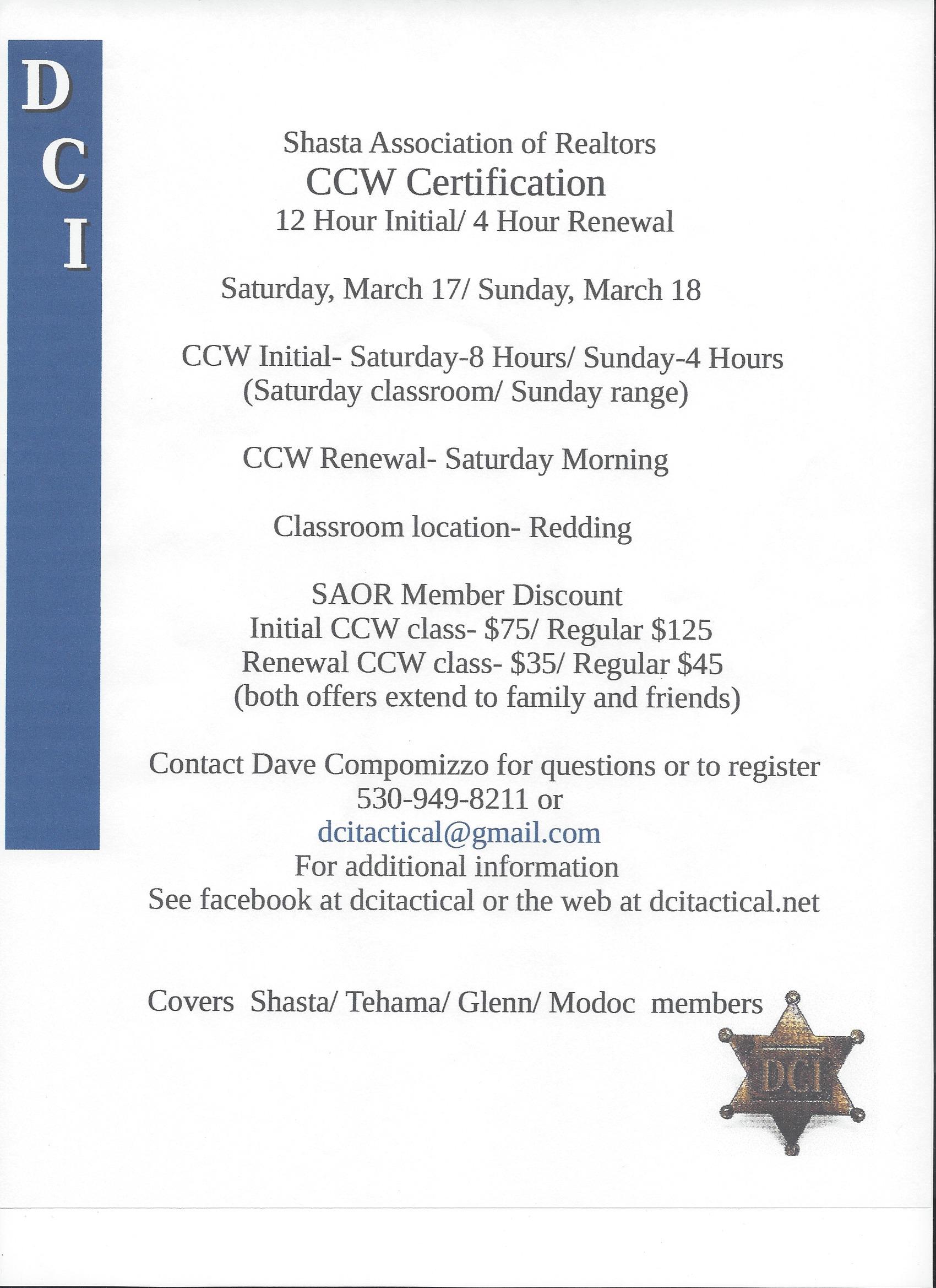 18-02-26;DCI Tactical CWP Training Mar 2018.jpg