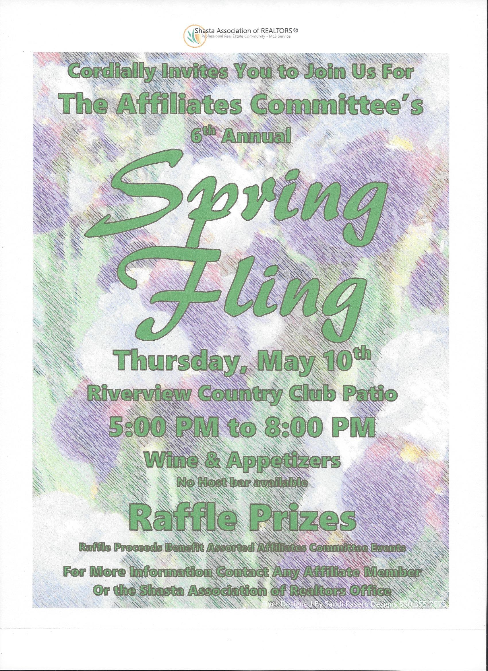 18-03-19;Spring Fling 2018.jpg