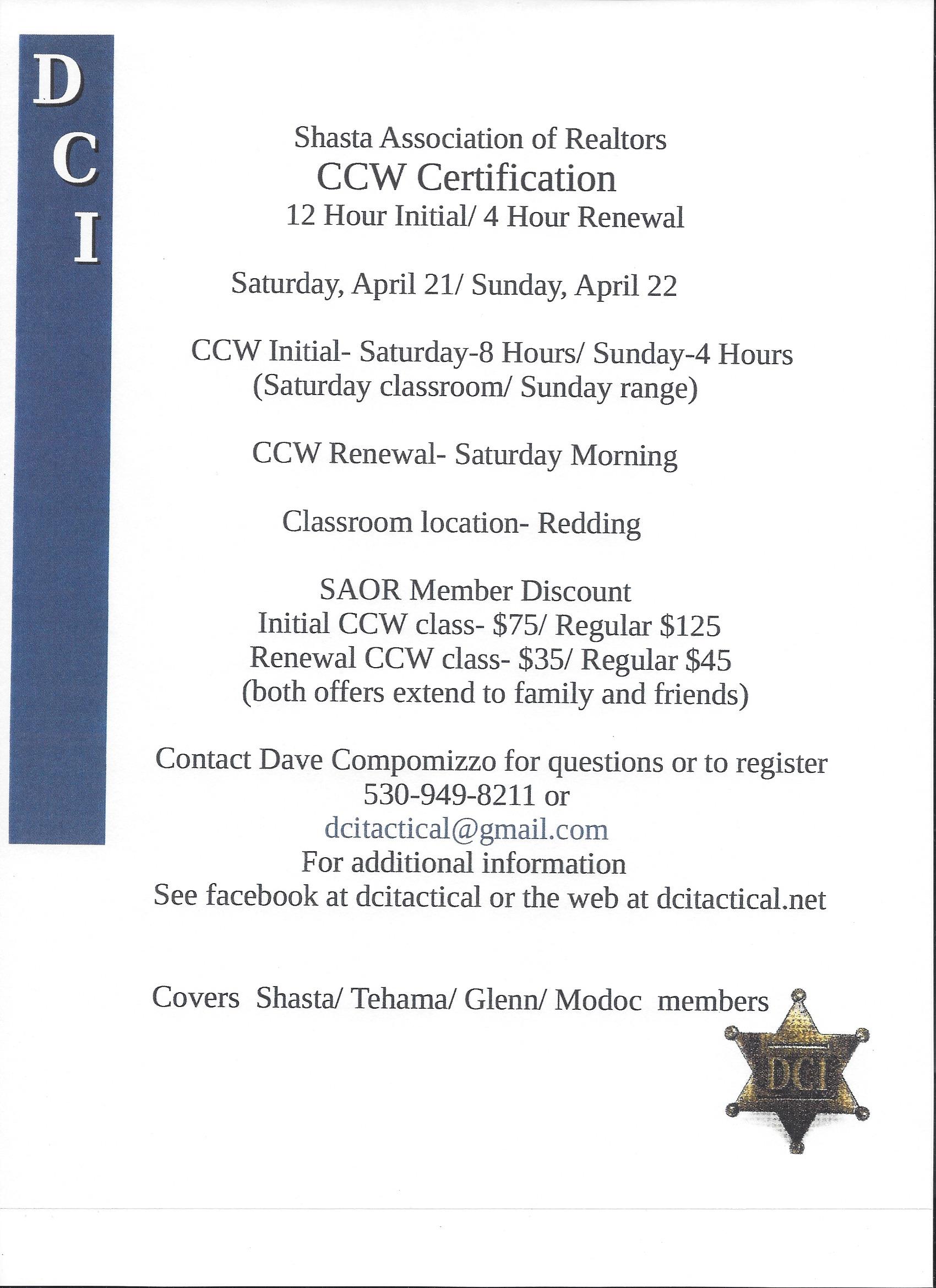 18-04-05;DCI Tactical CWP Training Apr 2018.jpg