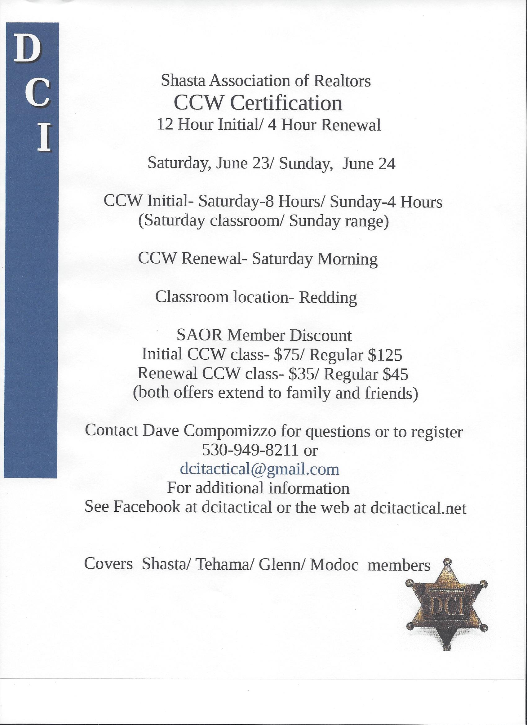 18-06-04;DCI Tactical CWP Training Jun 2018.jpg