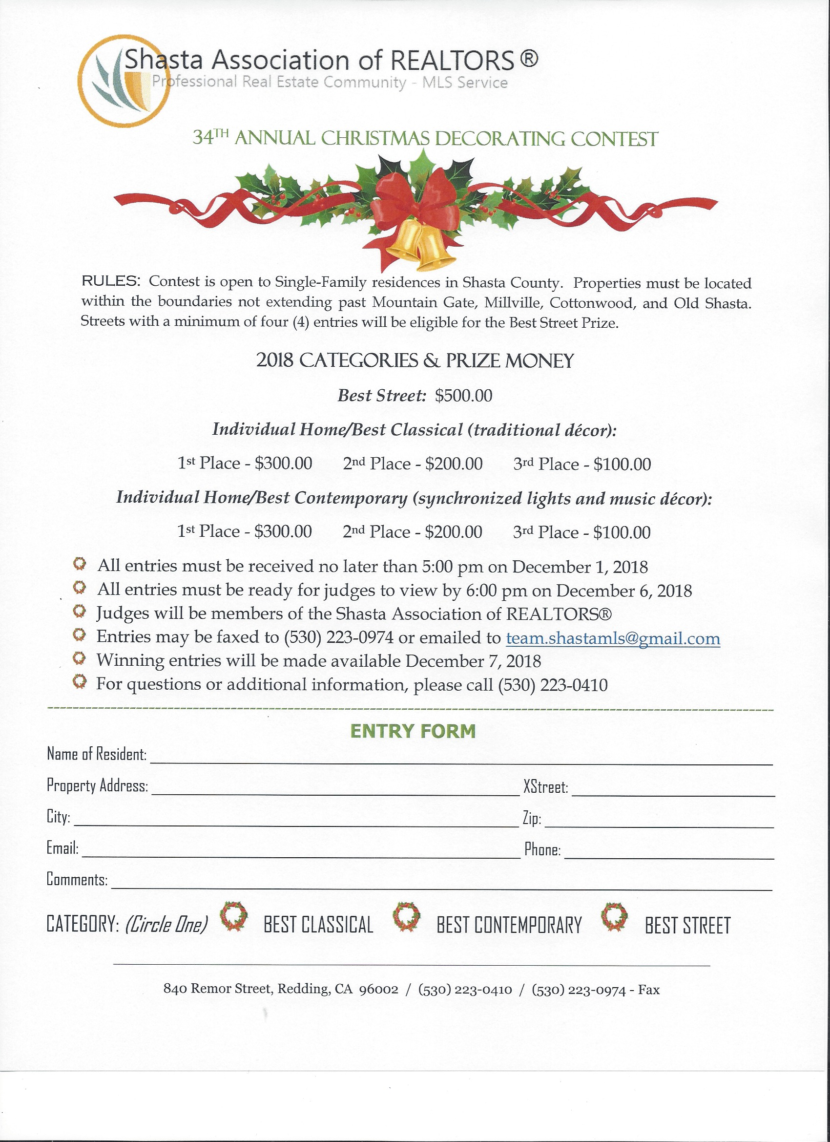 18-10-08;2018 Christmas Decorating Entry Form.jpg