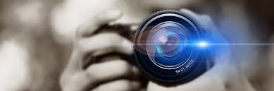 19-06-20;Camera.jpg