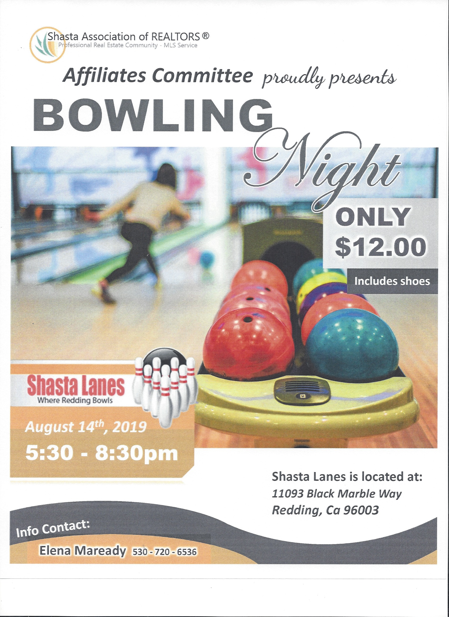 19-08-14;Bowling Night 2019.jpg