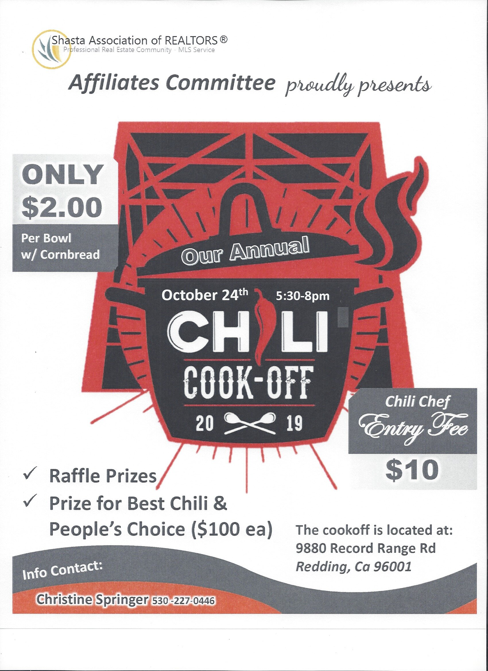 19-10-24;Chili Cookoff 2019.jpg