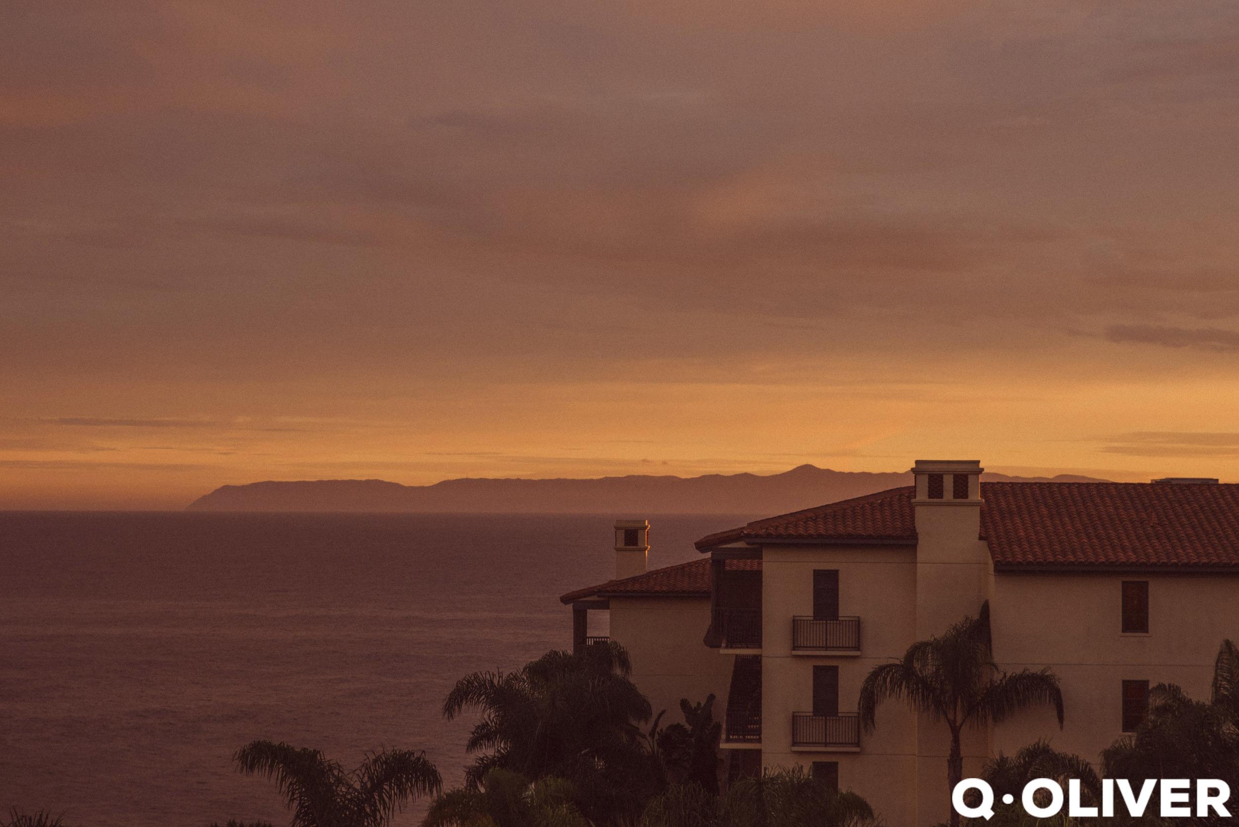 Ocean Hotels Cali