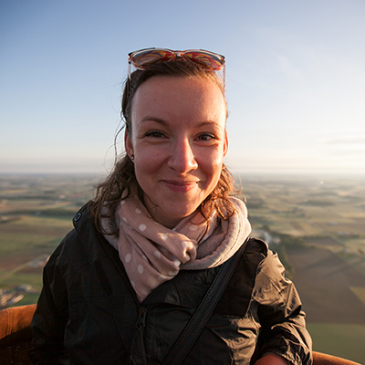 Edith Kovacs  Edith loves planning trips and and is meticulous in heritineraries. She has an uncanny knack for planning trips and hikes that have hilarious amounts of stairs to climb. Marshall A will not find out about this until it is to late.