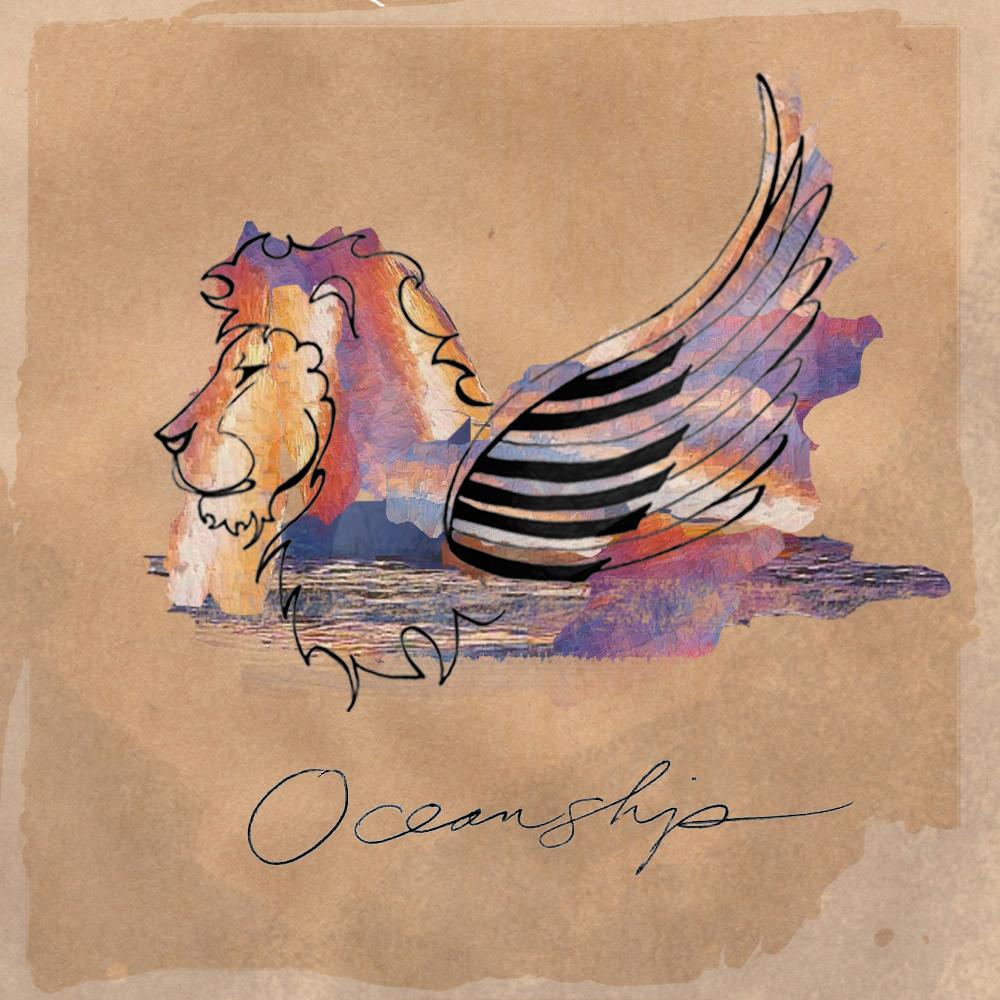 Digital Album Cover (Final).jpg