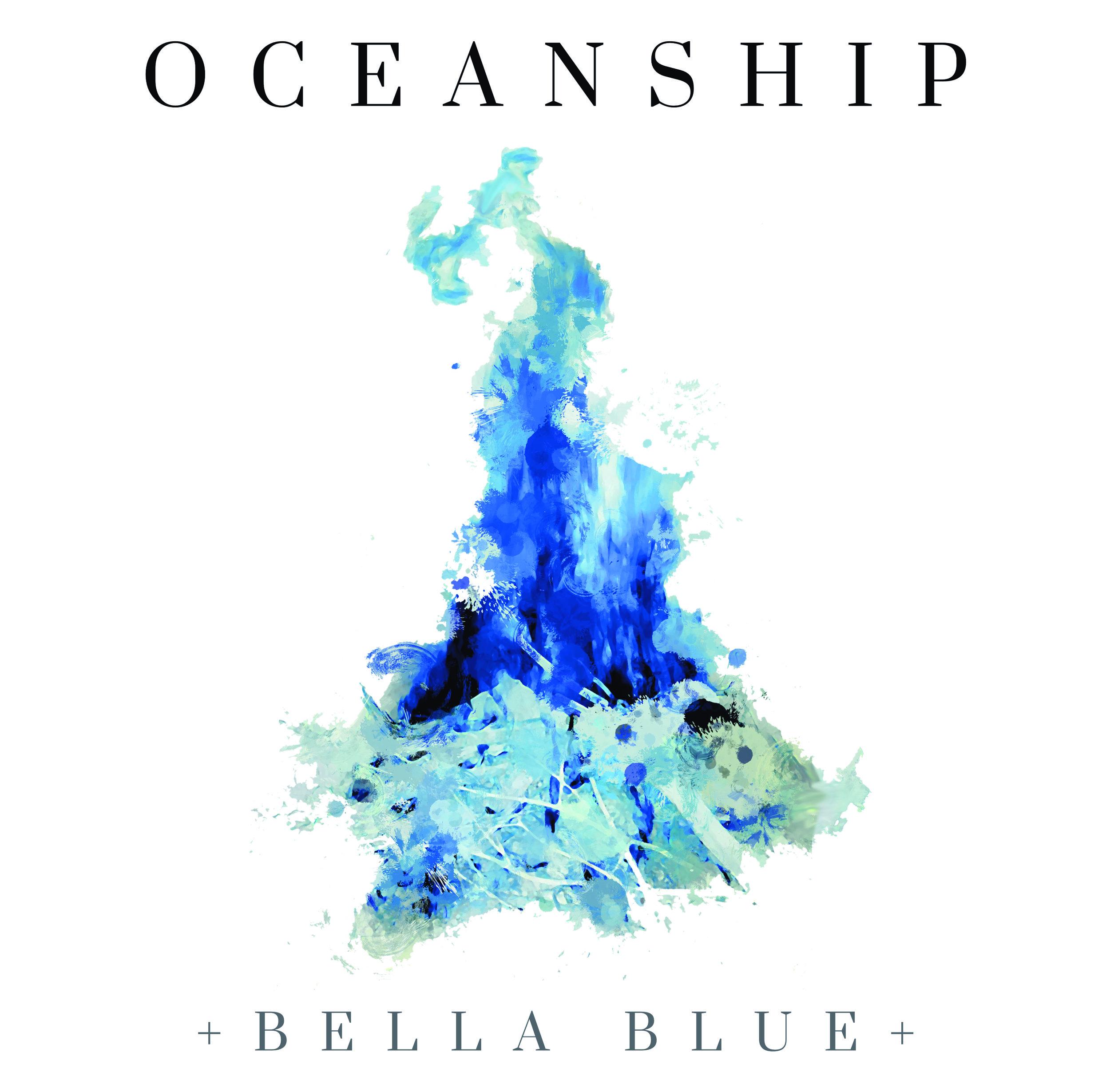 Bella Blue - CD Booklet (muted blue).jpeg