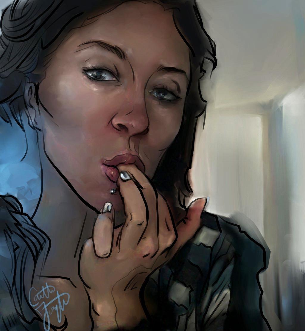 mm__finger___self_portrait__by_tabiko-d6ptlw1.jpg