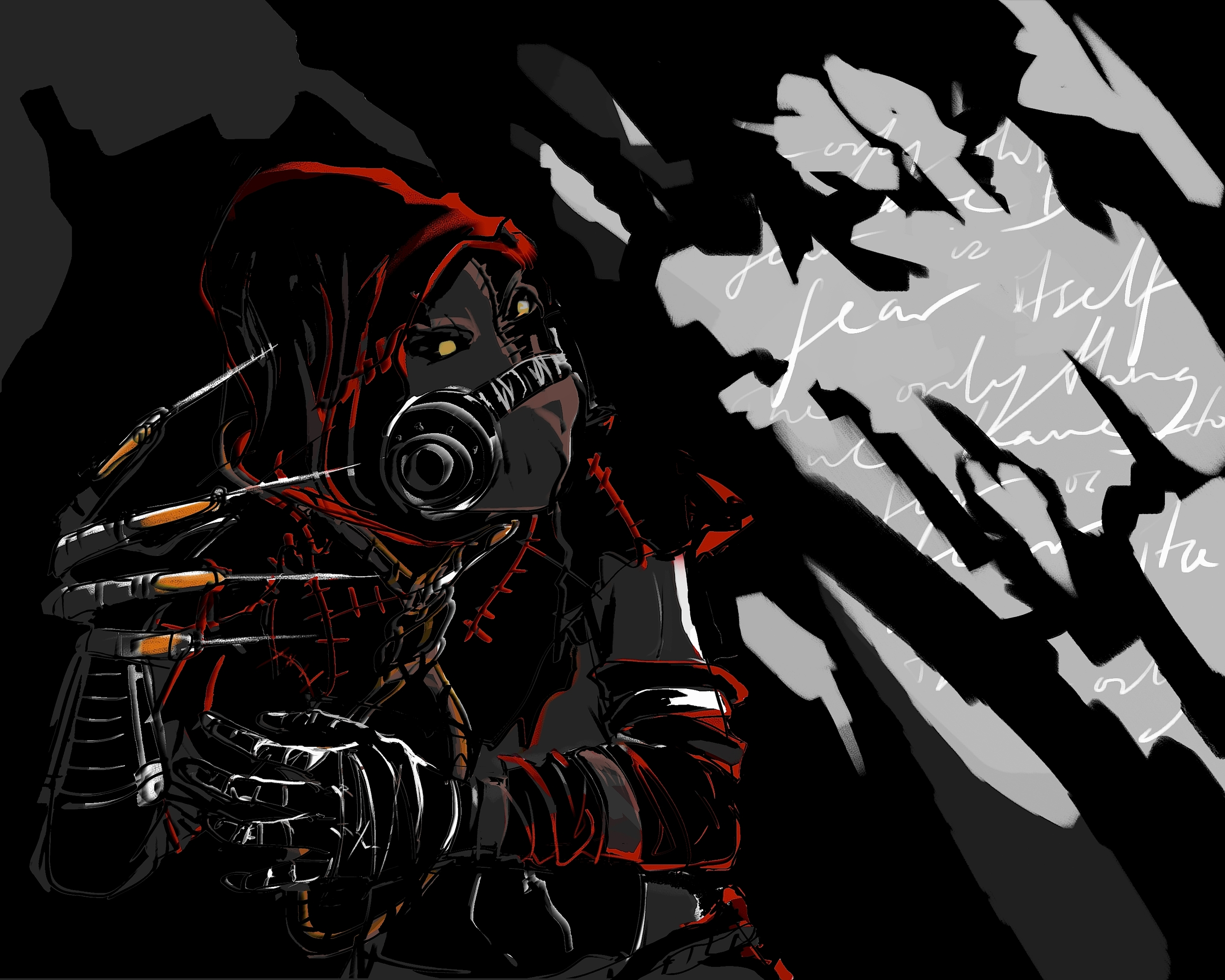 scarecrow_print.JPG