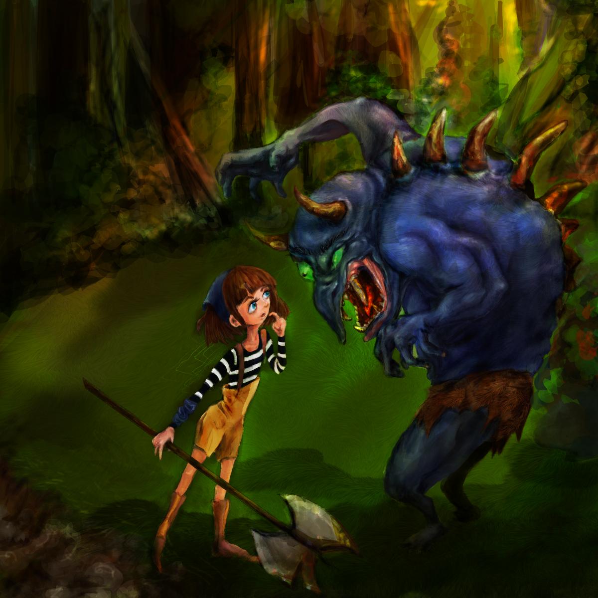 adventurous_child.PNG