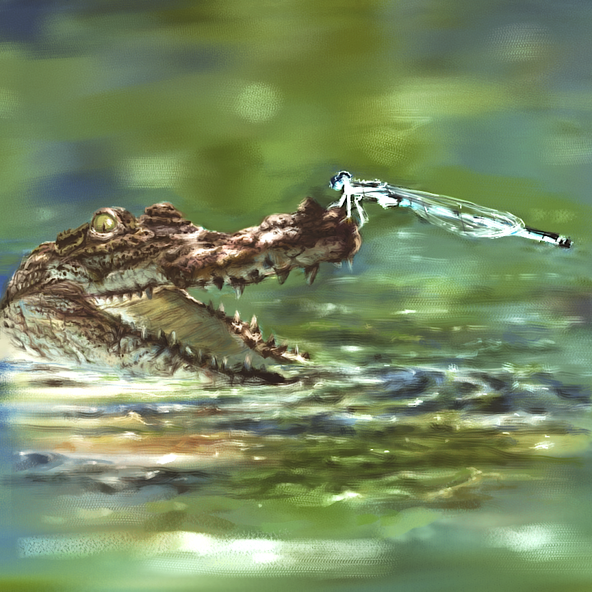 croc_dragonfly3.PNG