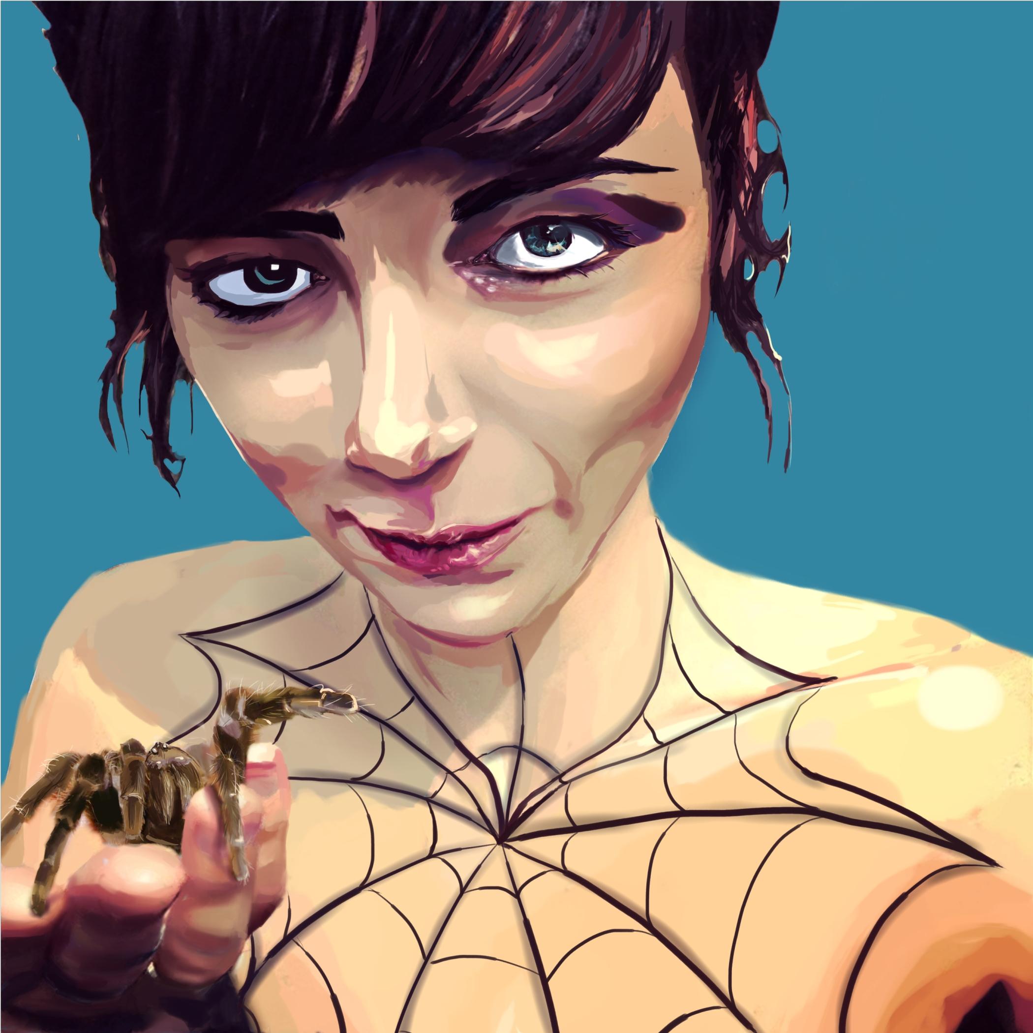 spidergirl.JPG