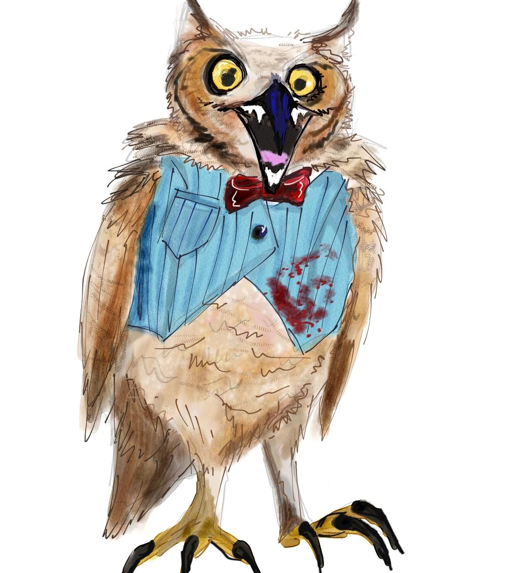 Van_Pantsless_Madness_Owl.jpg