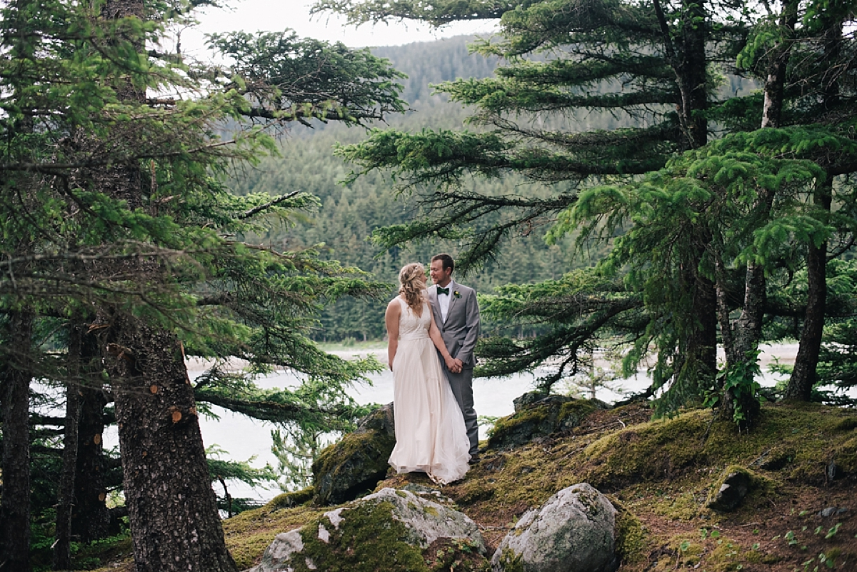haines-southeast-alaska-wedding-photographer-35.jpg