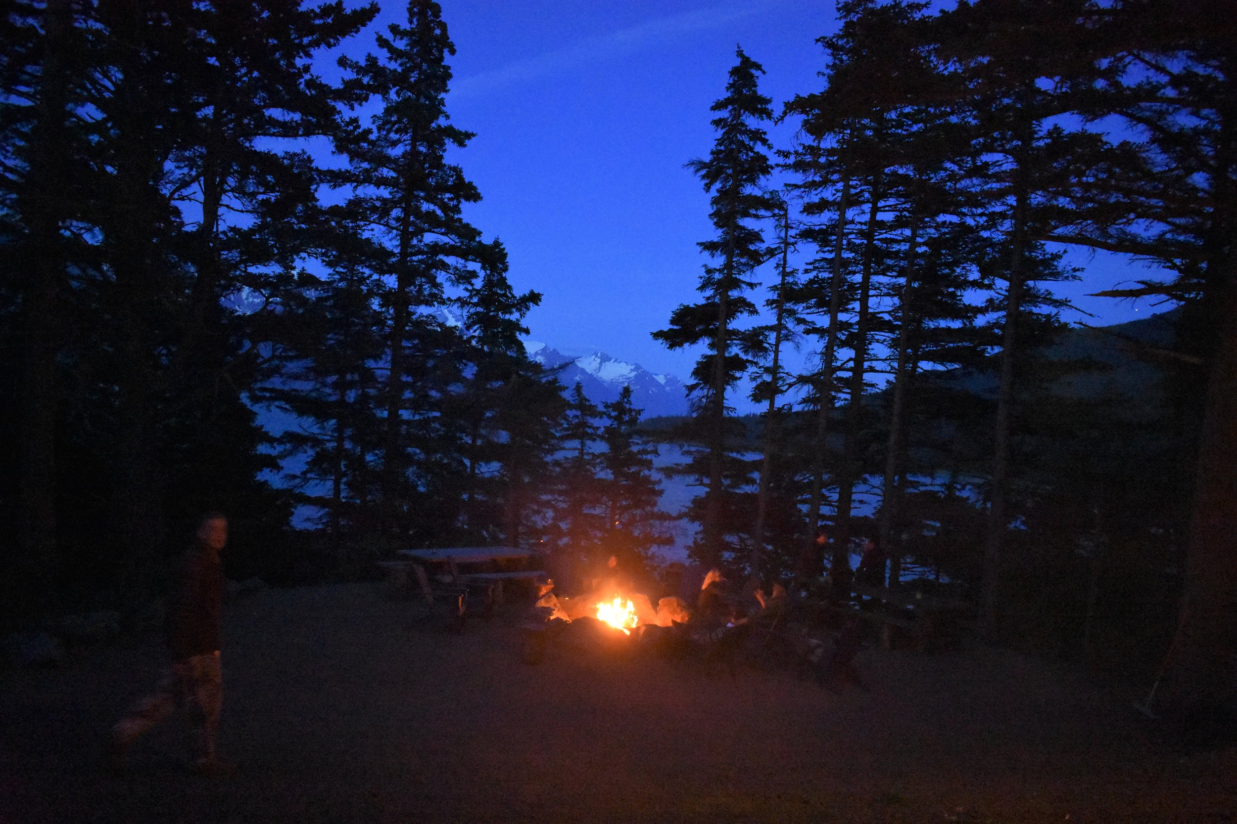Fireside After Party 6-21-19.jpg