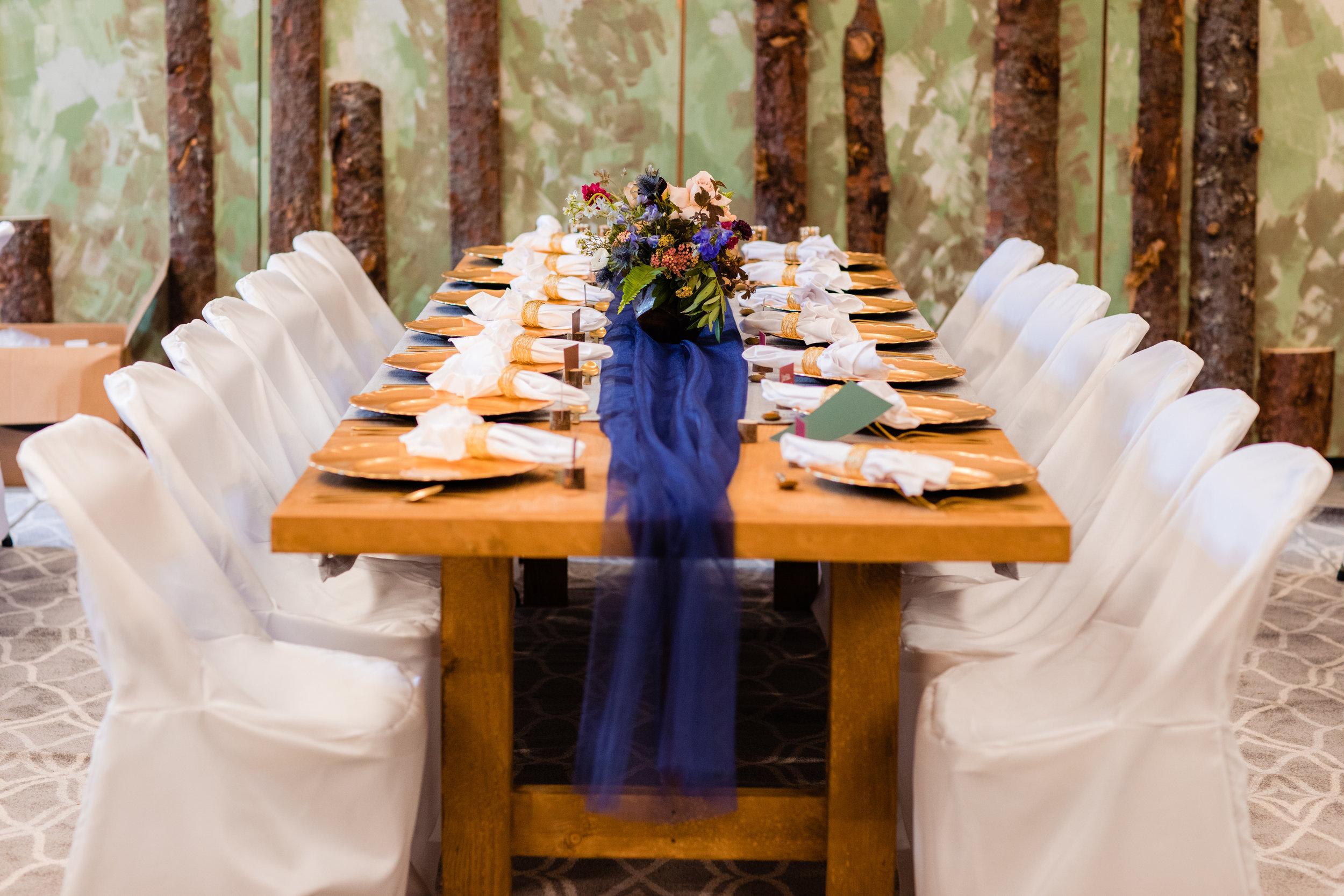 ChetneyDelengov dining table.jpg