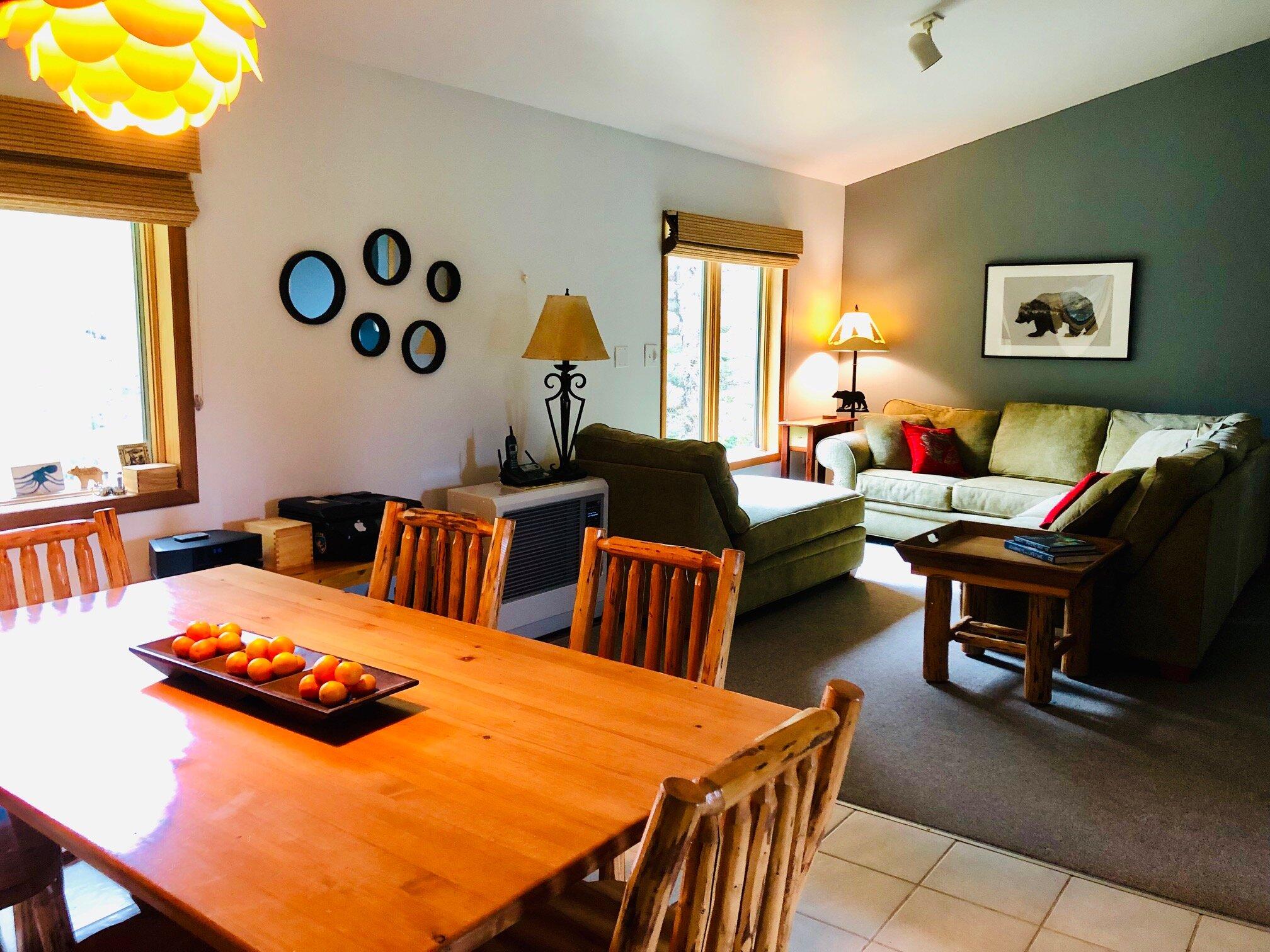 interior kitchen to living room.jpg