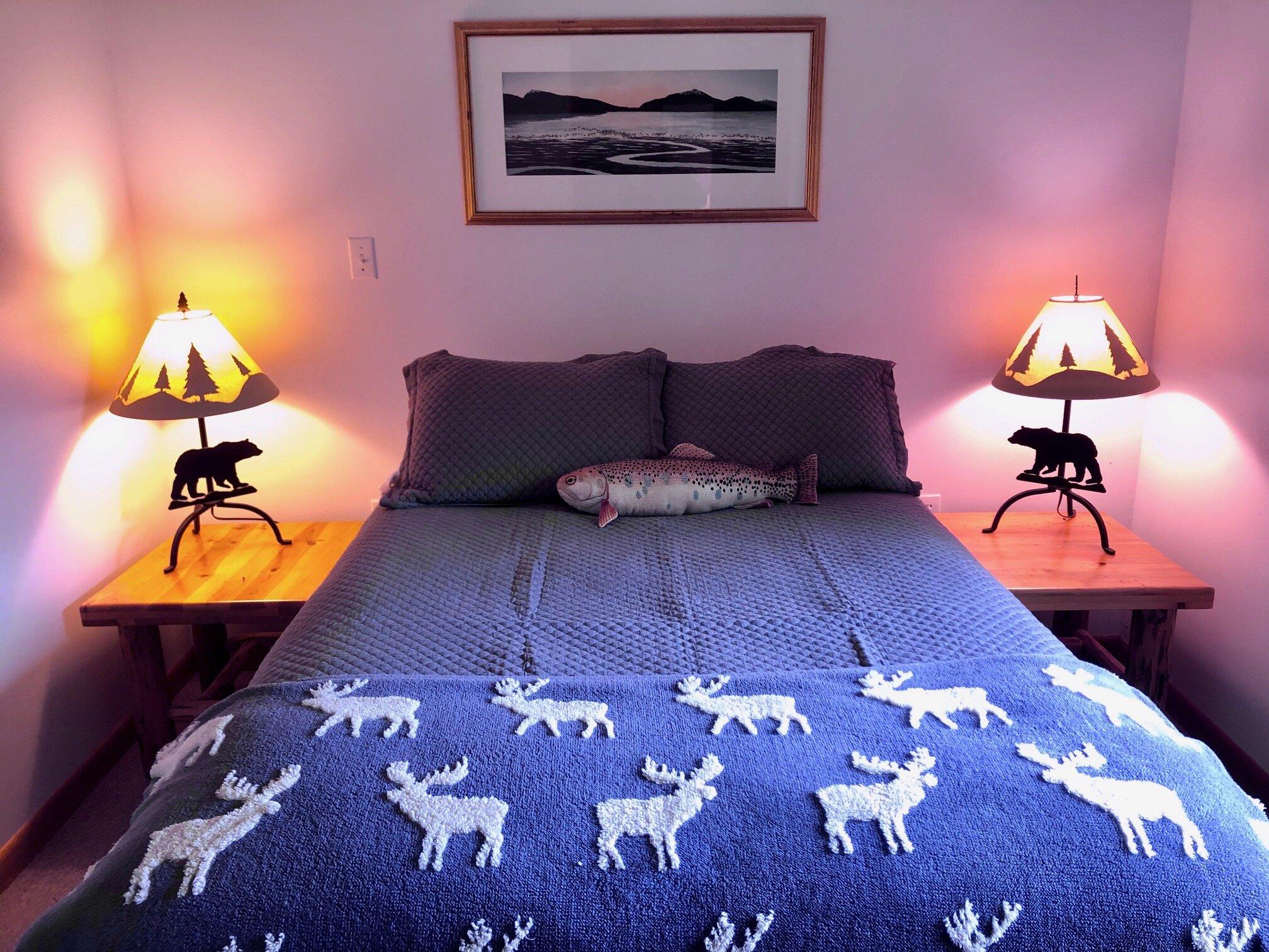 interior bed 2.jpg
