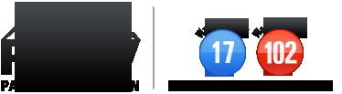 PKTV Logo.png