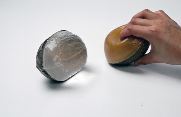 plastic coco.jpg