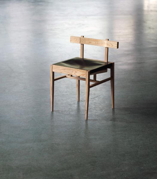 portfolio stoel.jpg