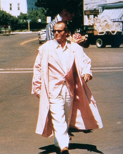 26.-jack-Nicholson-Witches-of-Eastwick.jpg
