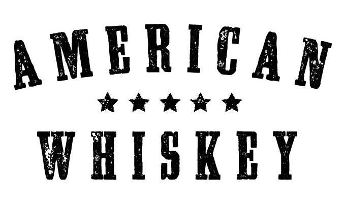 American Whiskey.jpg