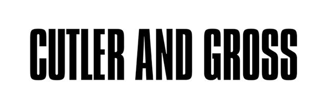 Cutler and Gross.jpg