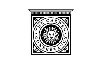 Garden Conservancy.jpg