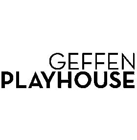 Geffen Playhouse.jpg