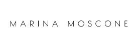 Marina Moscone.jpg