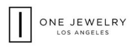 One Jewelry.jpg